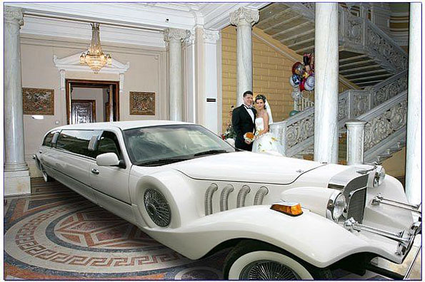 russian-wedding-photoshop-14