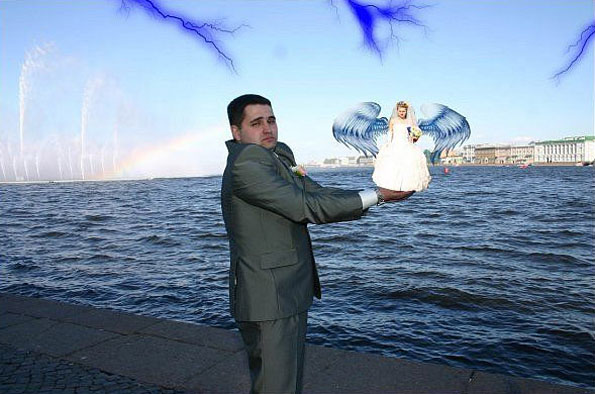 russian-wedding-photoshop-17