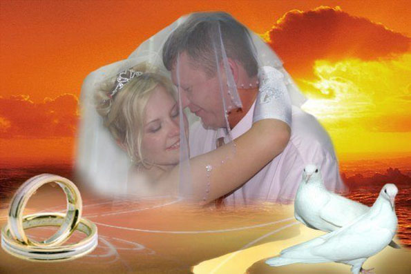 russian-wedding-photoshop-18