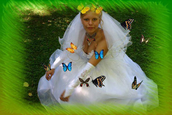 russian-wedding-photoshop-4