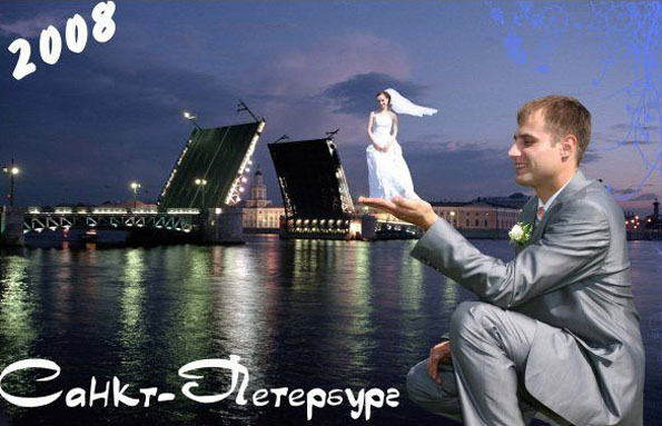 russian-wedding-photoshop-6