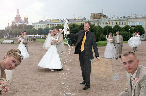 russian-wedding-photoshop-7