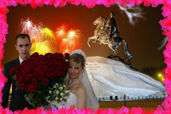 russian-wedding-photoshop-8