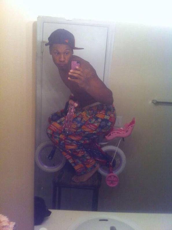 selfie-olympics-1