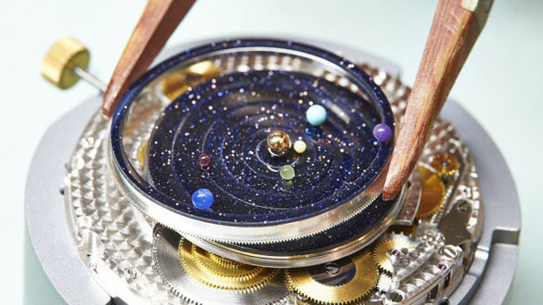 solar-system-planets-watch-1