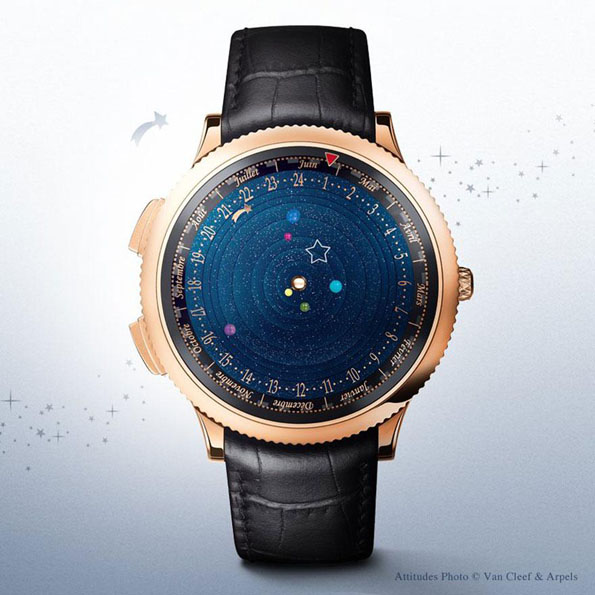 solar-system-planets-watch-3