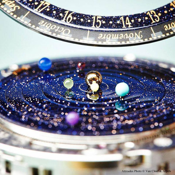 solar-system-planets-watch-4
