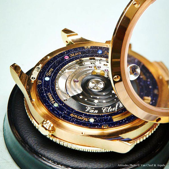 solar-system-planets-watch-5