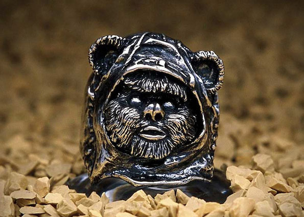 star-wars-rings-8