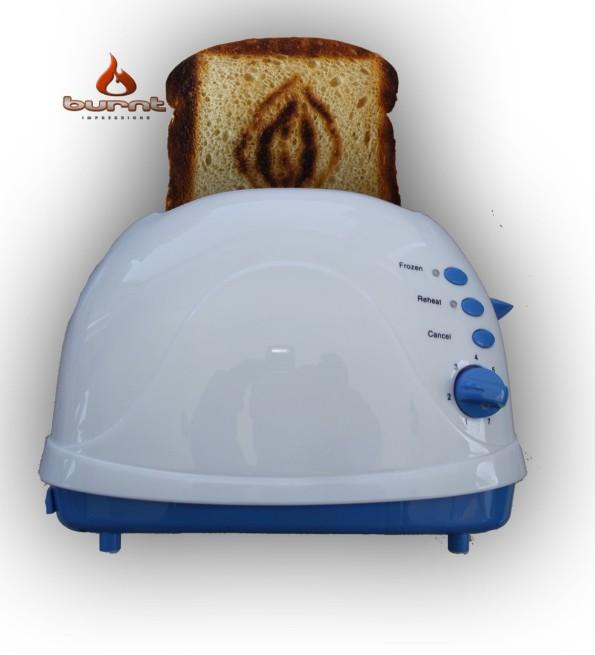 vagina-toaster-3