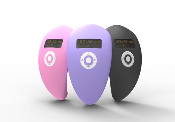 vibrating-alarm-clock-2