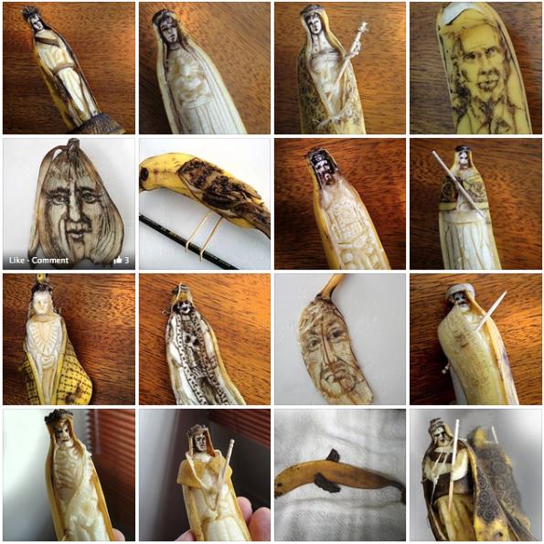 victor-nunes-faces-art-random-objects-4