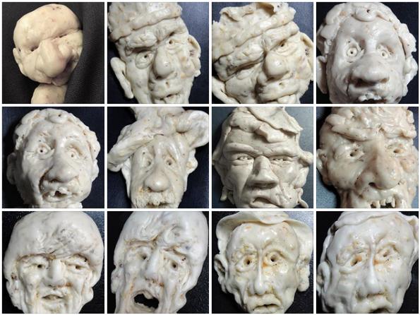 victor-nunes-faces-art-random-objects-5