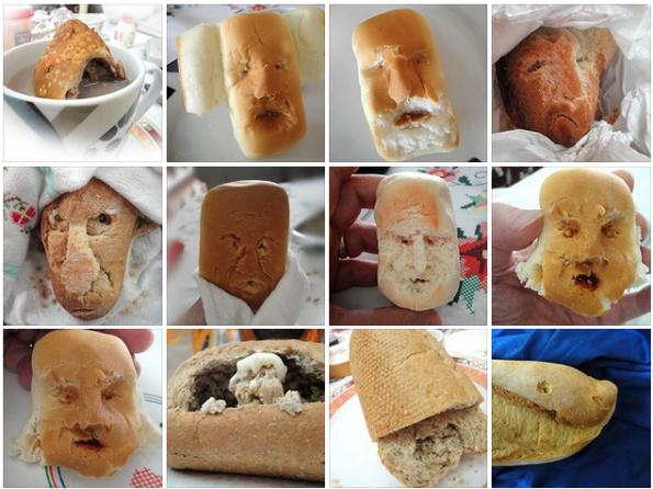 victor-nunes-faces-art-random-objects-6