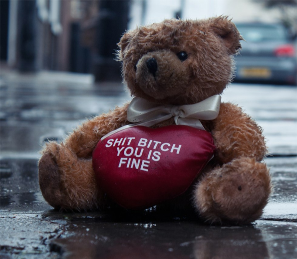 you-is-fine-bear-2