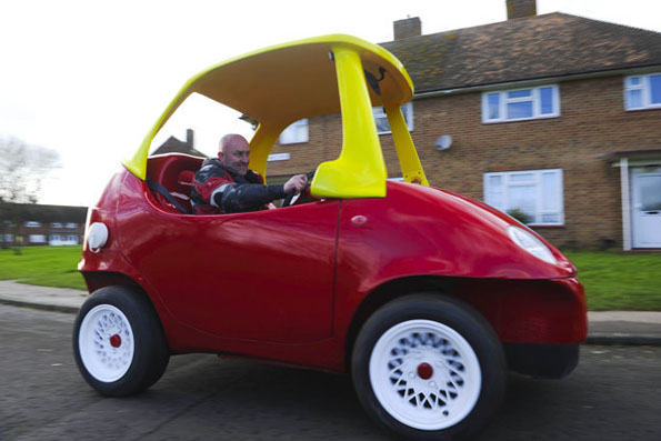 adult-little-tikes-car-1