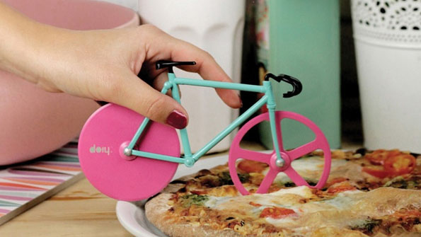 bicycle-pizza-cutter-3