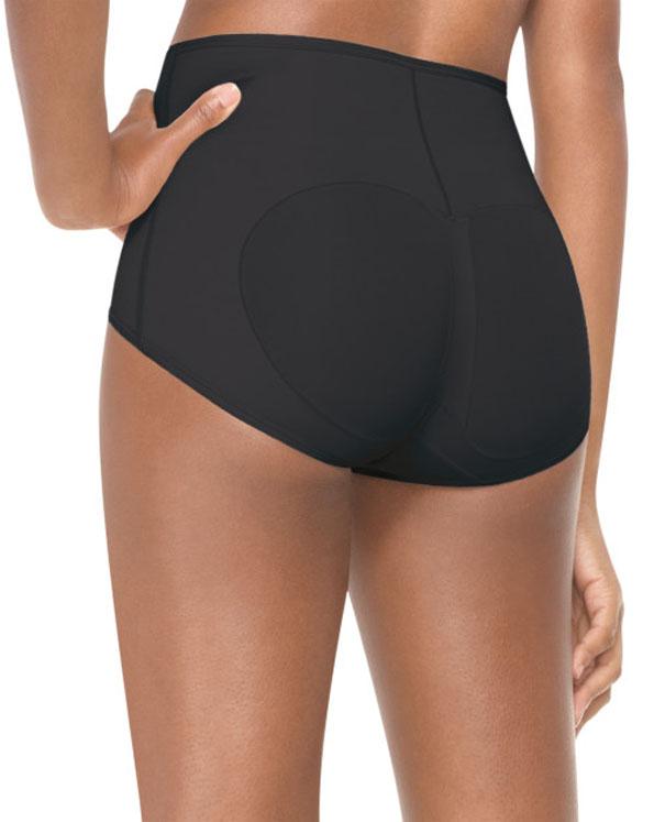 butt-bra-spanx-thinstincts-2
