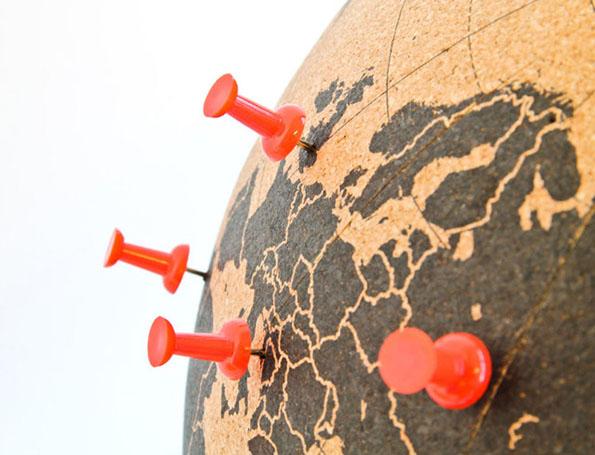 cork-globe-2