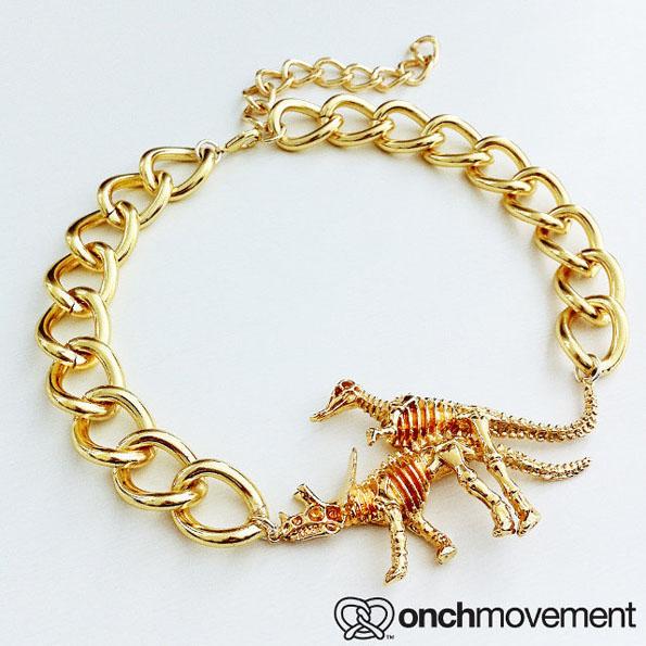 dino-hump-sex-necklace-2
