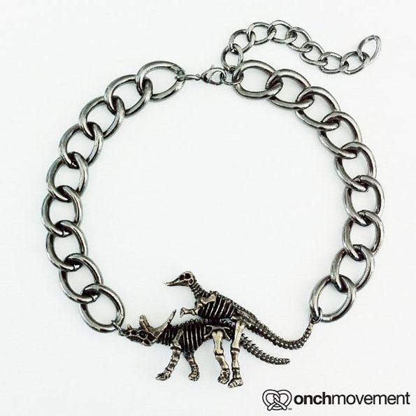 dino-hump-sex-necklace-3