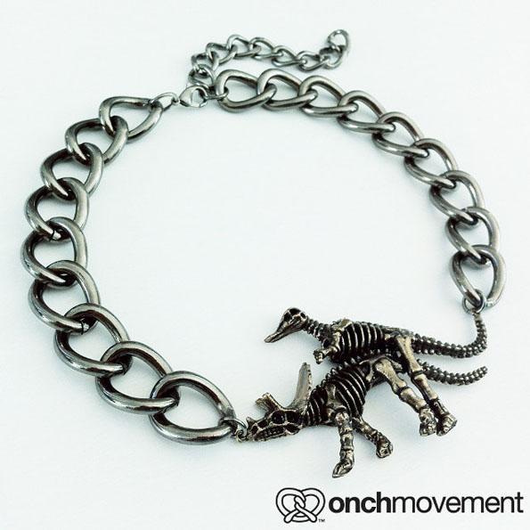 dino-hump-sex-necklace-4
