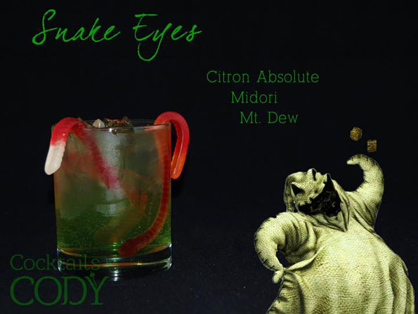 disney-princess-cocktails-10