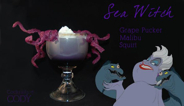 disney-princess-cocktails-12