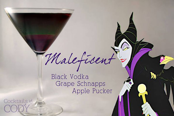 disney-princess-cocktails-14