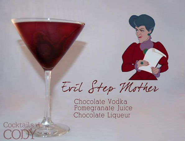 disney-princess-cocktails-15