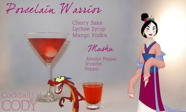 disney-princess-cocktails-2