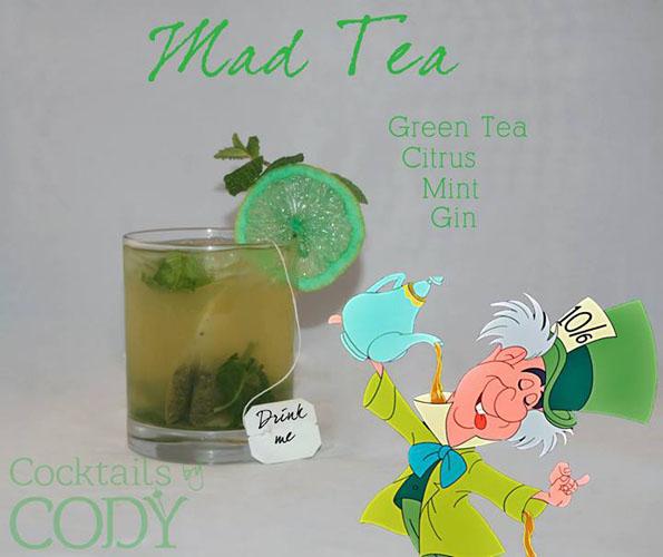 disney-princess-cocktails-2