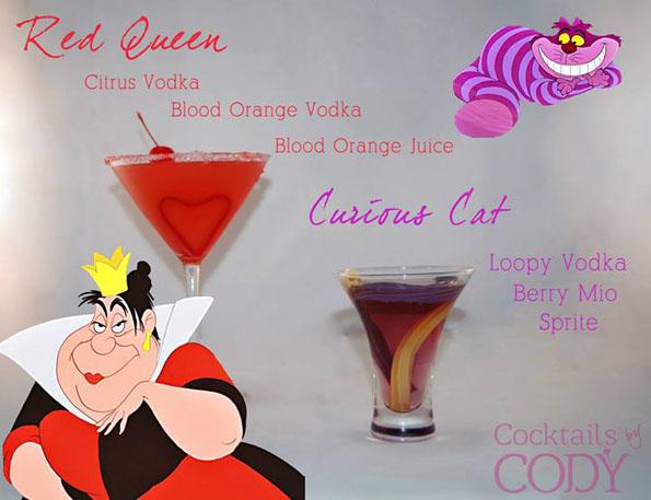 disney-princess-cocktails-3