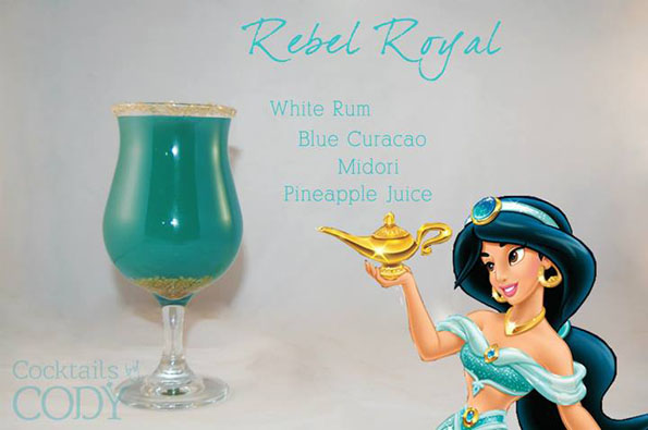 disney-princess-cocktails-4