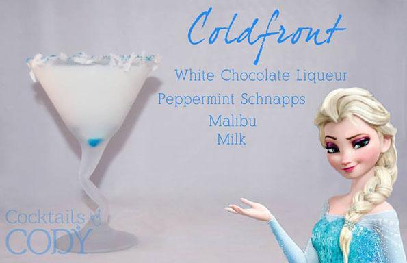 disney-princess-cocktails-6