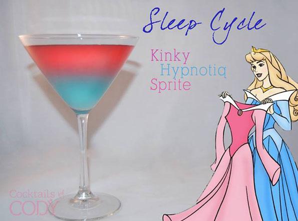 disney-princess-cocktails-8