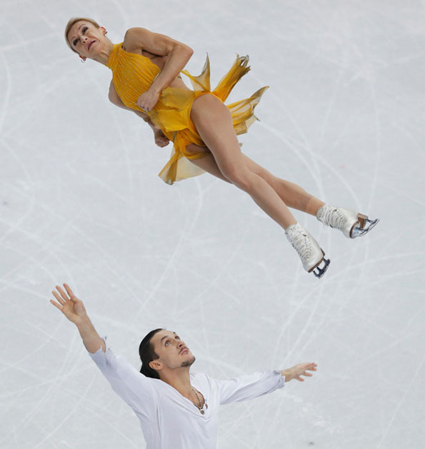 figure-skater-funny-faces-13