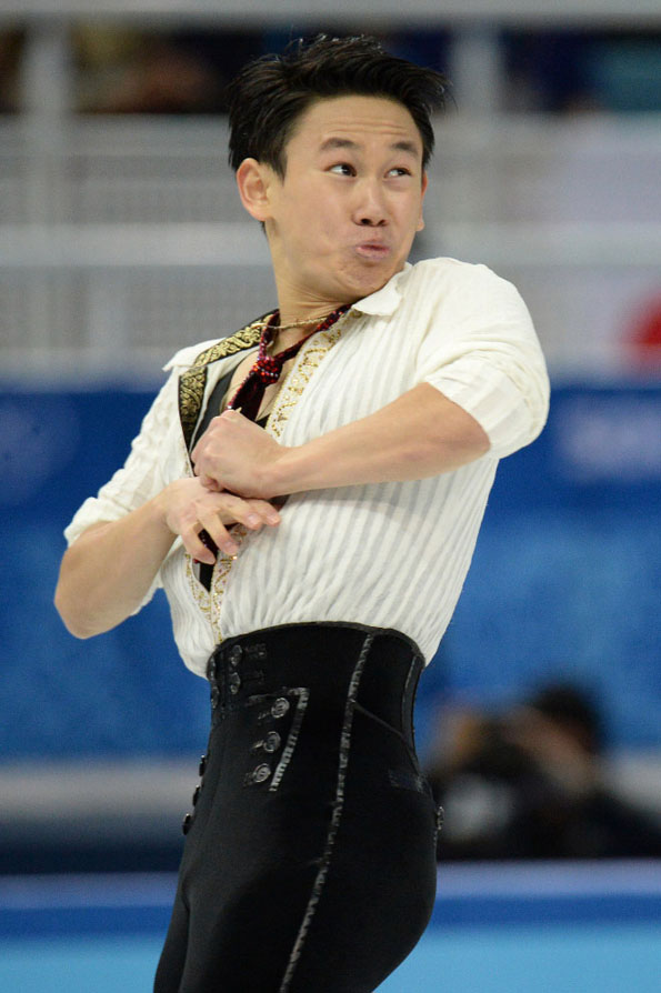 figure-skater-funny-faces-16