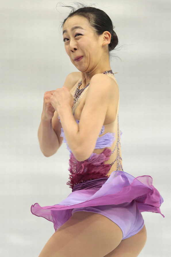 figure-skater-funny-faces-2