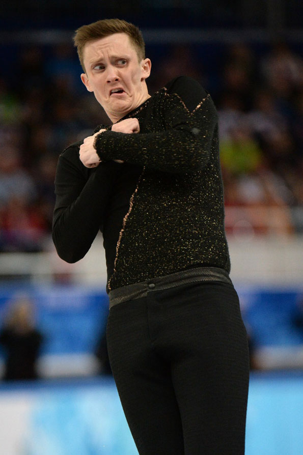 figure-skater-funny-faces-22