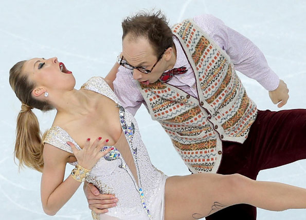 figure-skater-funny-faces-6