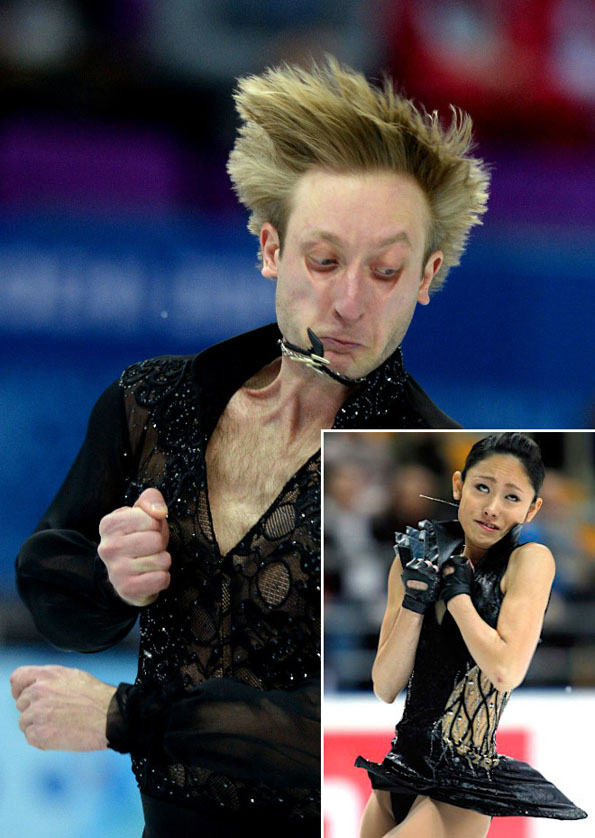 figure-skater-funny-faces-7