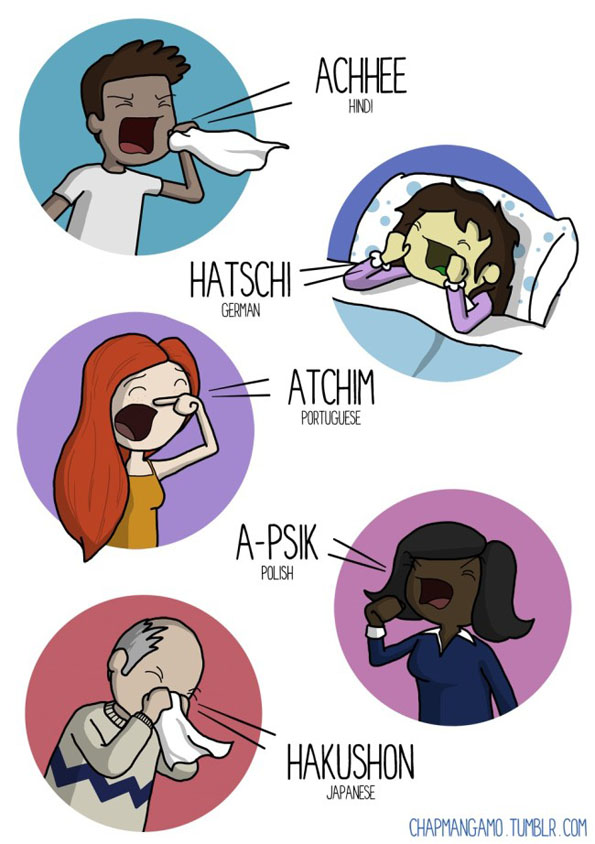how-to-sneeze-in-other-languages-1