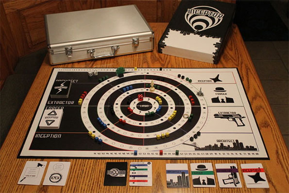 inception-board-game-inside-a-boardgame
