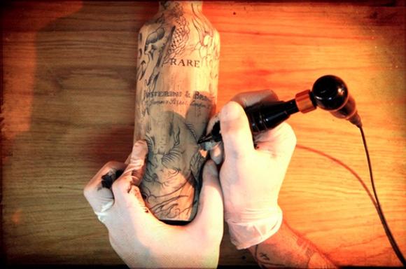 j&b-tattoo-bottles