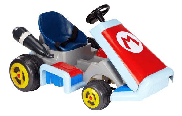 life-size-mario-kart-car-2