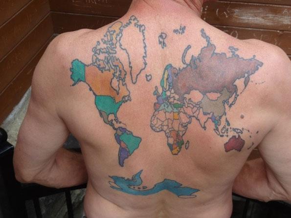 man-map-back-tattoo-world-travel-4