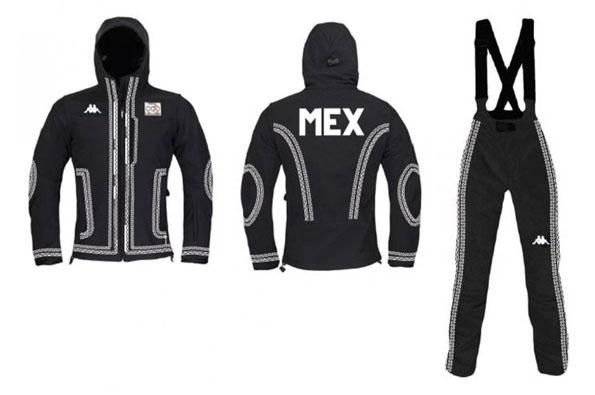 mariachi-olympic-ski-suit-3