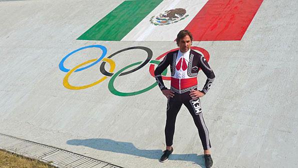 mariachi-olympic-ski-suit-4