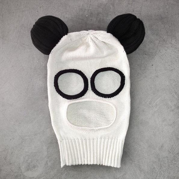 panda-face-mask-2